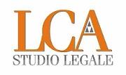 Studio Legale LCA